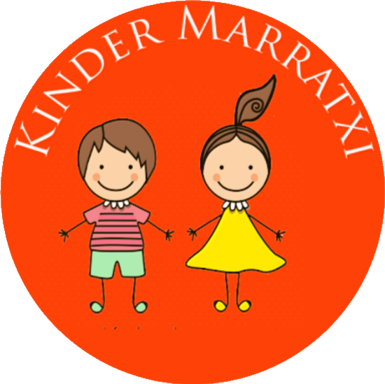 Kinder Marratxi